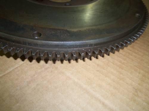 10-7flywheel (2).jpg