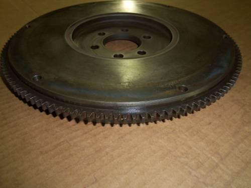 10-7flywheel (4).jpg