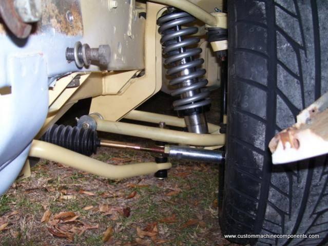 is magnum force suspension good   For E Bodies Only Mopar Forum