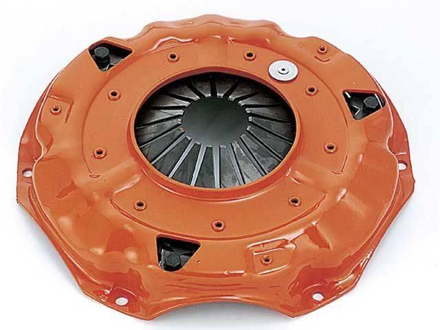116_0407_05_z%252Bclutch_basics%252Bdiaphragm_pressure_plate.jpg