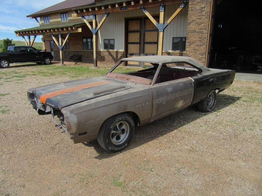Large List of Mopar Project Cars from Facebook | For E Bodies Only ...