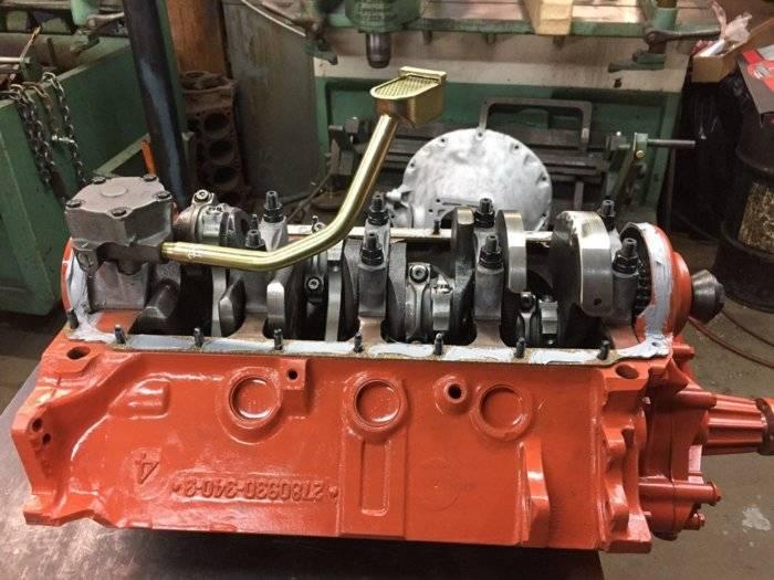 19-4-6 Engine Crank with Stroker Kit.jpg
