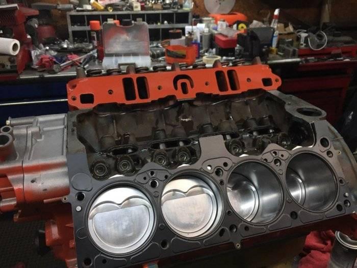 19-4-6 Engine Top End Finished.jpg