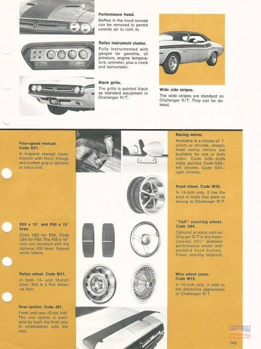 1970 Dodge Data 1.jpg
