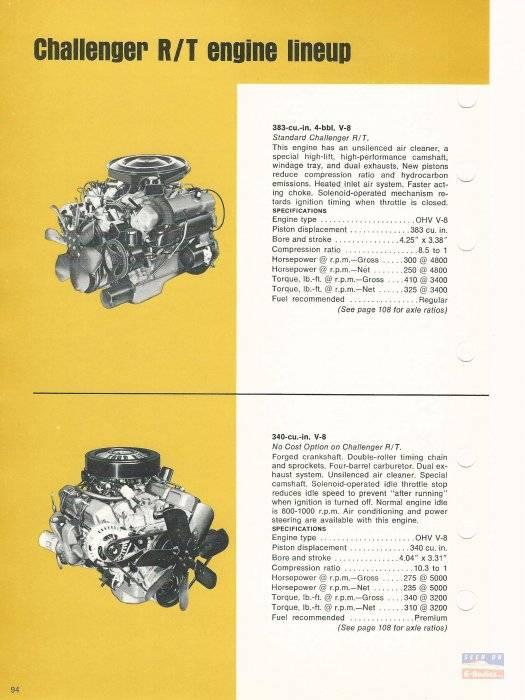 1970 Dodge Data 4.jpg