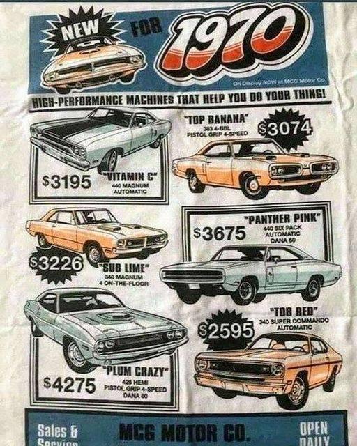 1970 Mopar Ad.jpg
