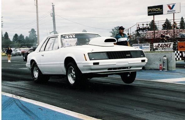 1981 Mustang.jpg