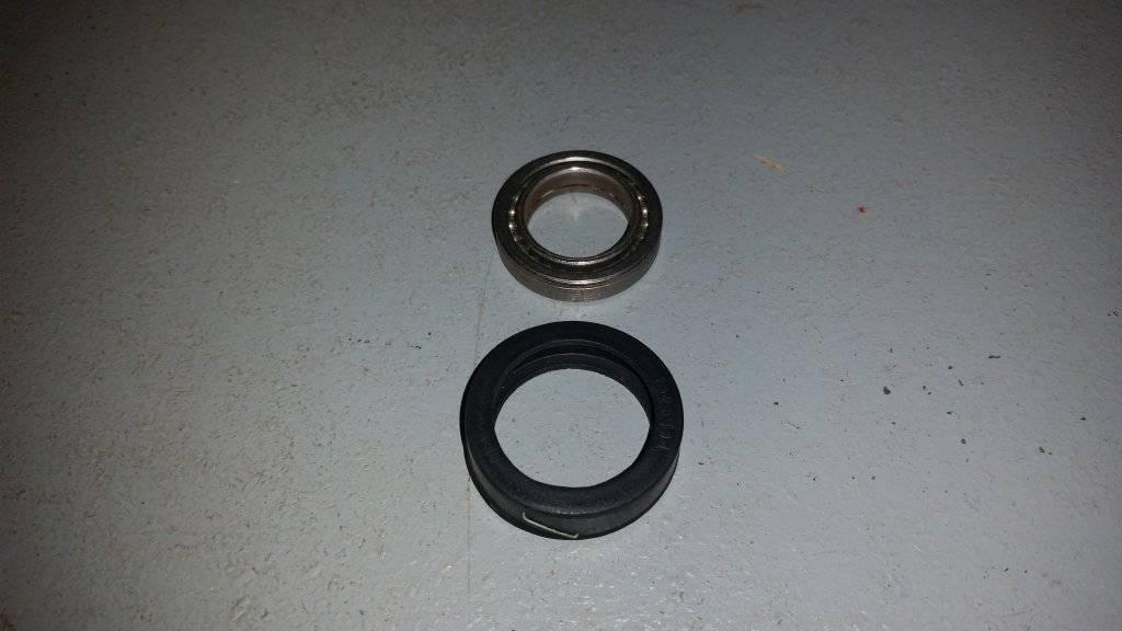 Jpg on Dodge Steering Column Parts