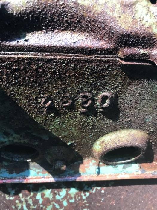 2DD030E0-987F-464F-ADD8-63031450EC6F.jpeg