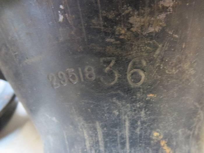 39CF87E0-B6C8-4076-AAEB-2BD28F813AC6.jpeg