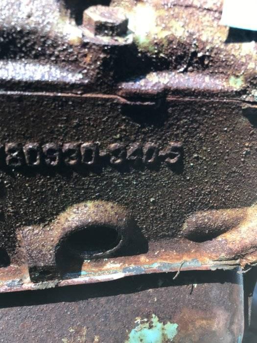 3CAAD5BF-5545-4086-BCEB-619DBBDFDBB2.jpeg