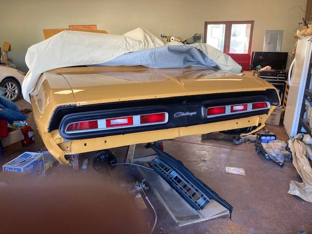 4 tail lights and surround installed.jpg