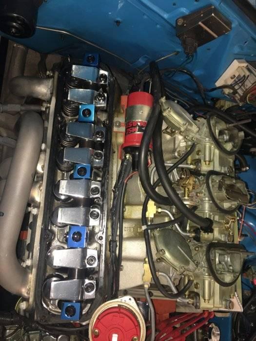 55CF5A9F-DD5A-425E-BEA3-B270A56230C0.jpeg