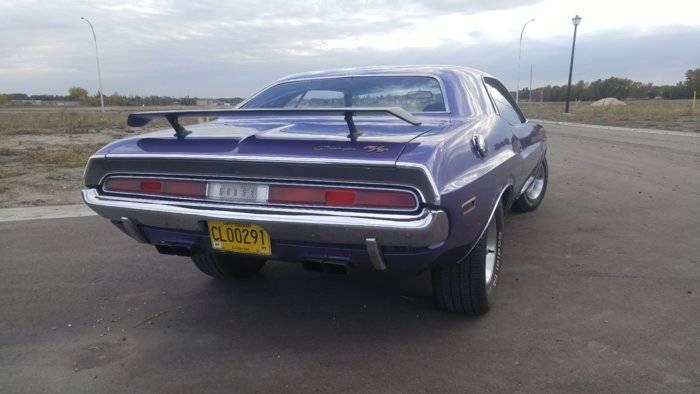 70 Challenger (1).jpg