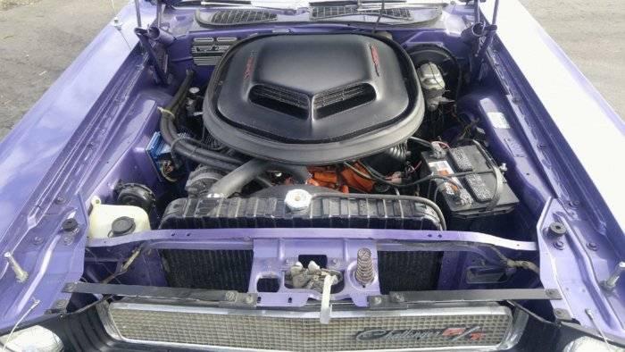 70 Challenger (11).jpg