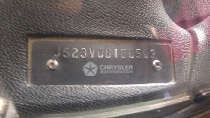 70 Challenger (13).jpg