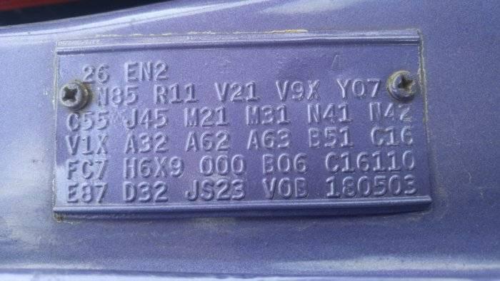 70 Challenger (15).jpg
