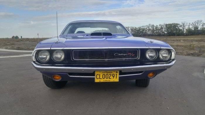 70 Challenger (4).jpg