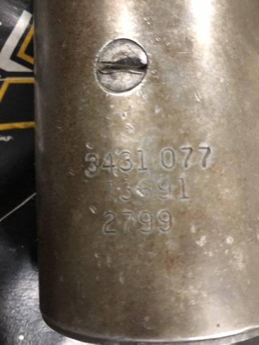 890C801B-09E2-4F9E-8F8D-166AF3B48D52.jpeg