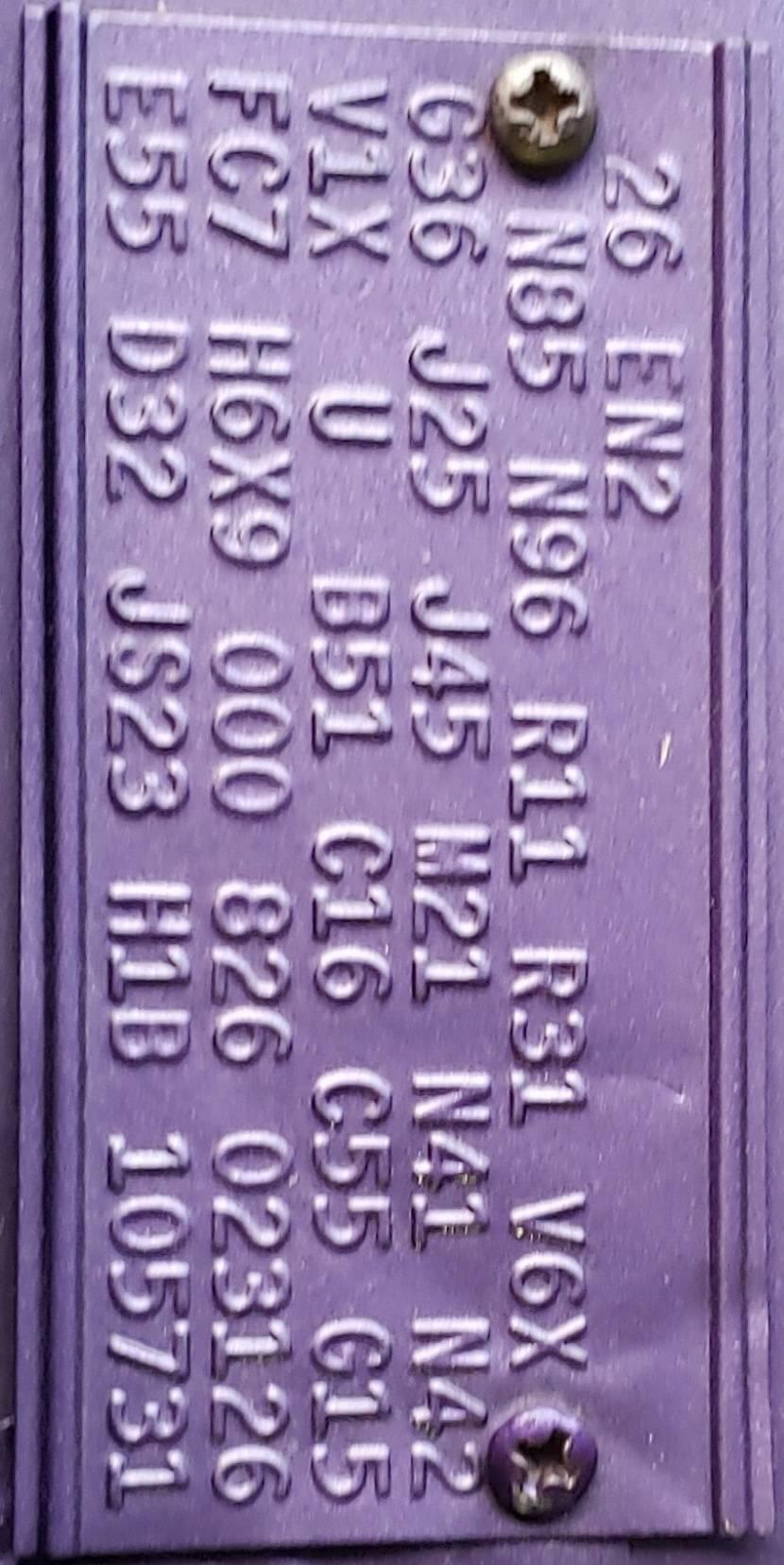 B0A2E49F-BC18-4FB0-9A92-C7F97747F112.jpeg