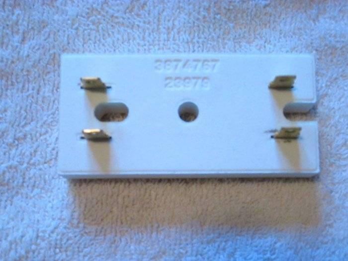 Ballast Resistor 3874767 Front.jpg