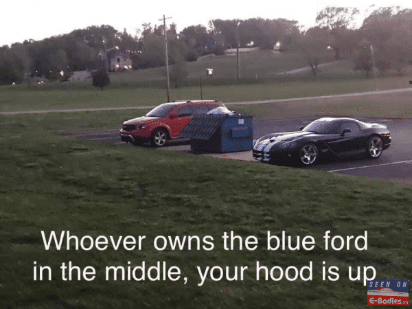 blue ford.png
