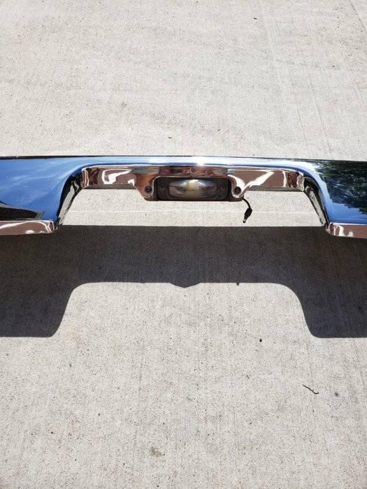 bumper3.jpg