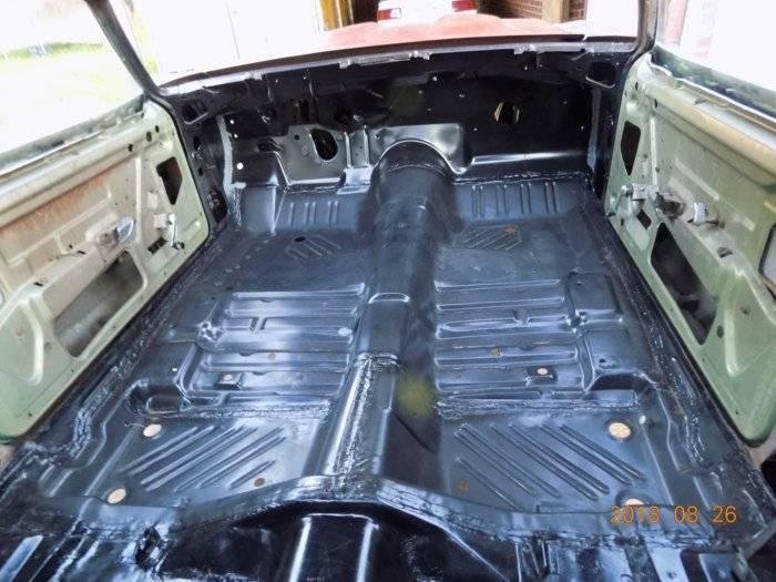 car9.jpg