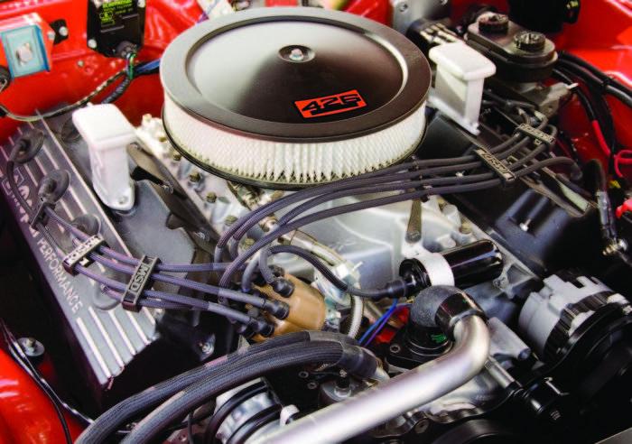 challenger engine.jpg