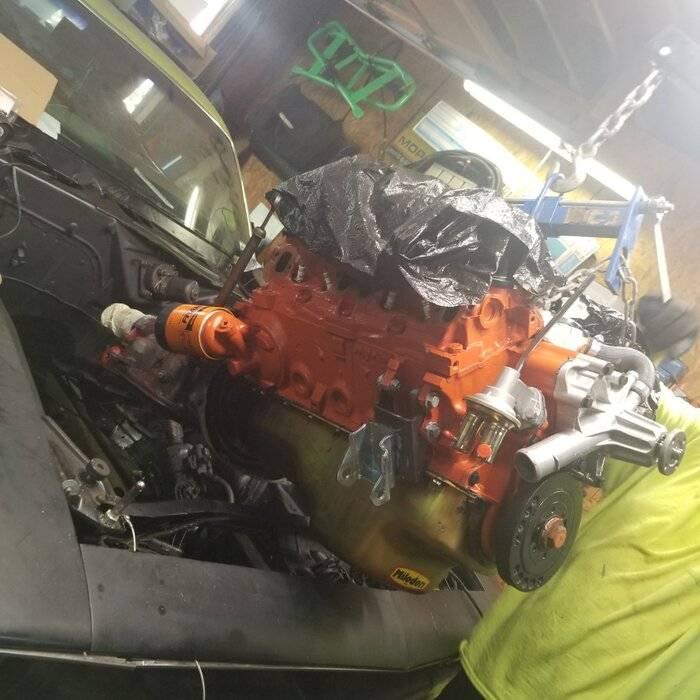 Cuda engine install.jpeg