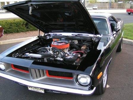 cuda engine.jpg