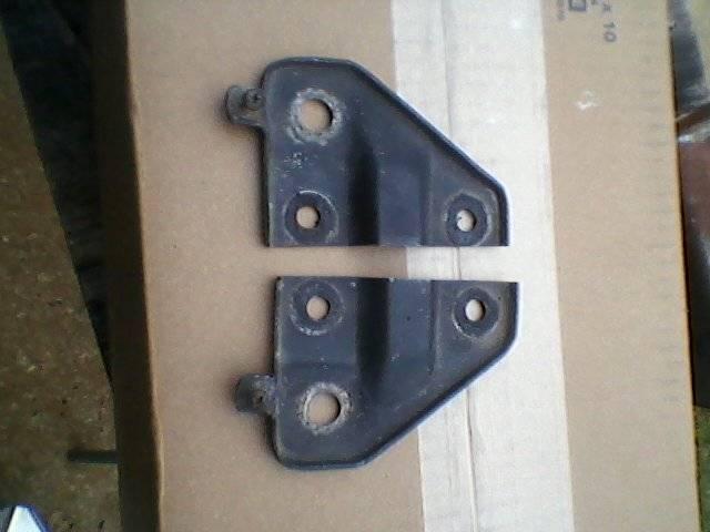 cuda hood pin brackets (2).jpg