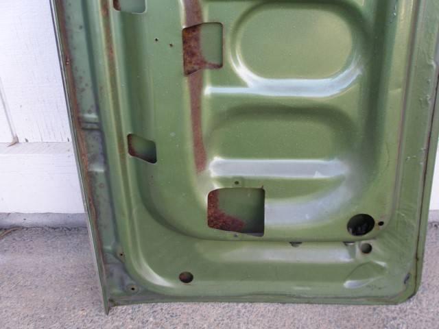 Cuda Trunk Lid 004 (Small).JPG