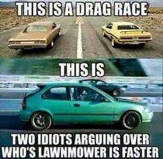 drag race.jpg