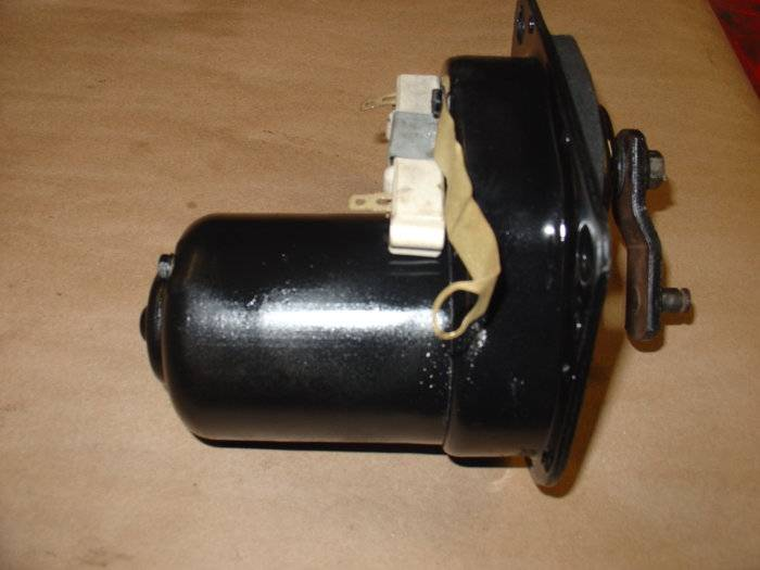 DSC03226.JPG
