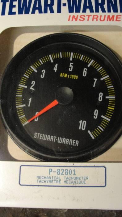DSC06550.JPG