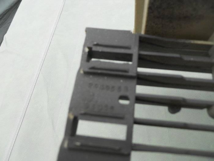 DSCN8646.JPG