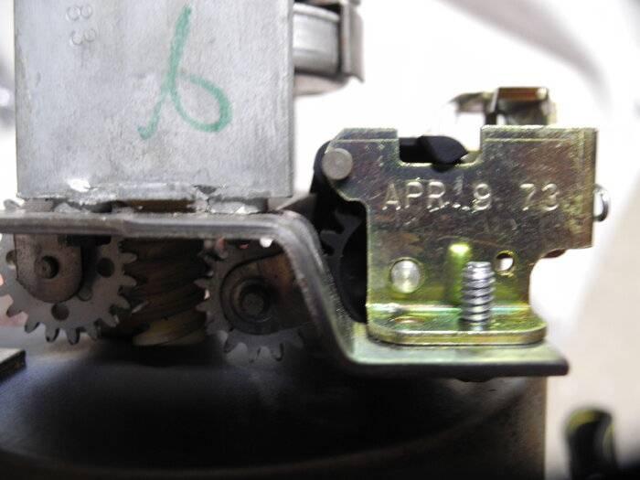 DSCN8715.JPG
