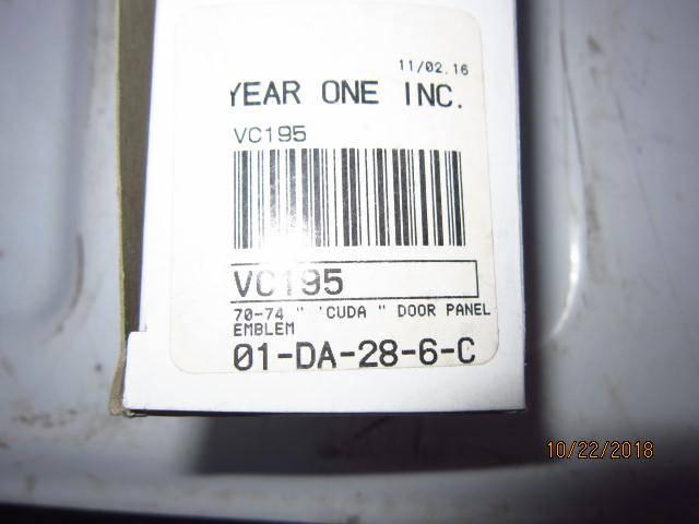 e-body parts 009.JPG
