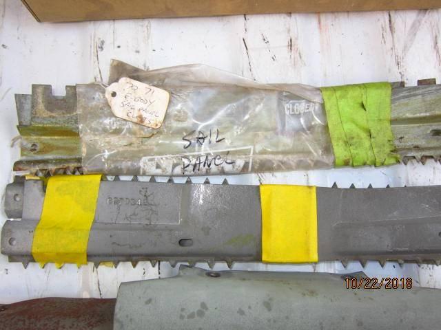 e-body parts 031.JPG