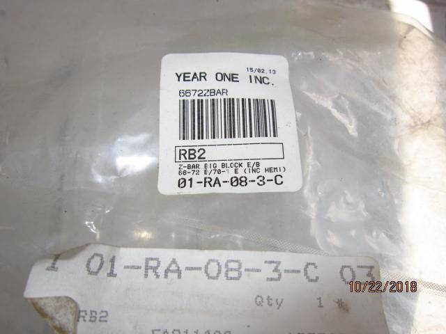 e-body parts 038.JPG