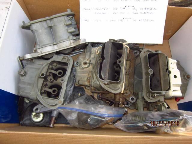 e-body parts 042.JPG