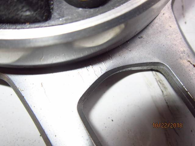 e-body parts 045.JPG