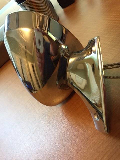 e mirror 3.JPG