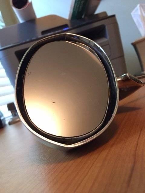 e mirror 4.JPG