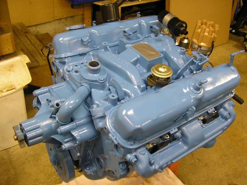engine003.jpg