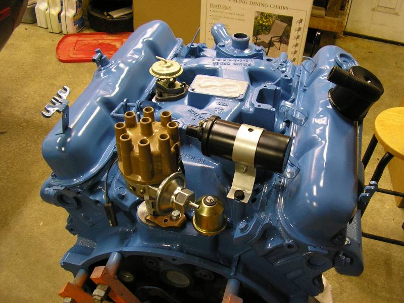 engine004.jpg