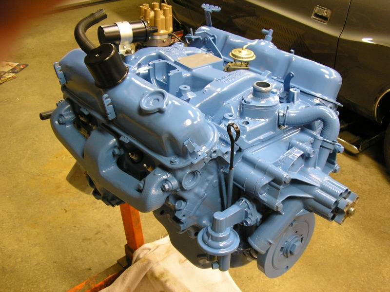 engine007.jpg
