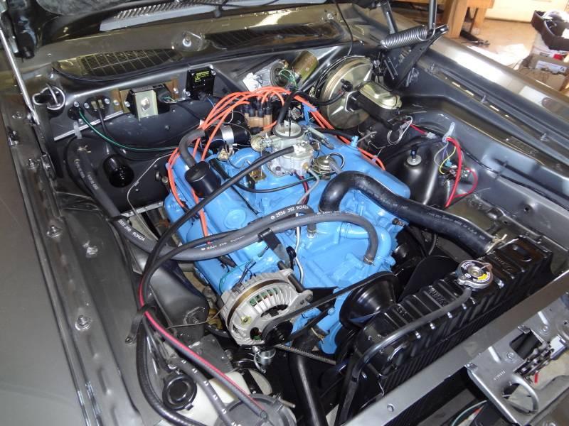 Engine031.jpg