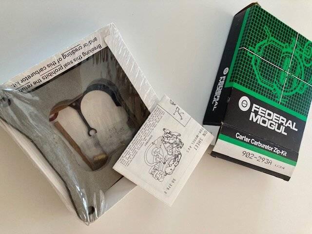 Fed Mogul Zip Kit AVS.jpg